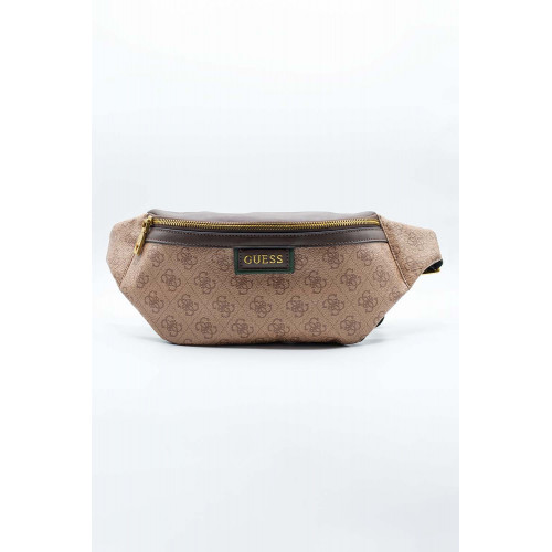 Guess Bags   Backpack HMVEZL P1130
