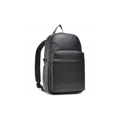 GUESS BAGS   BACKPACK HMELPU P1205